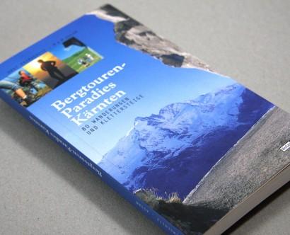 bergtouren-buch-1