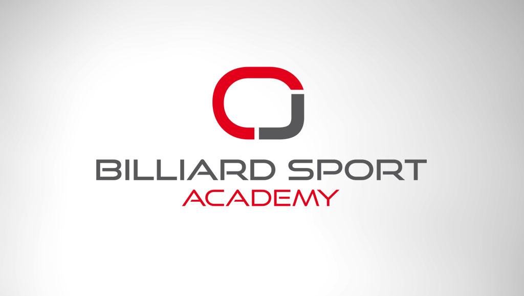 billiard-sport-akademie-logo