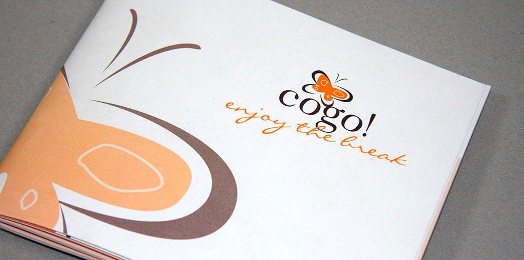 cogo_1