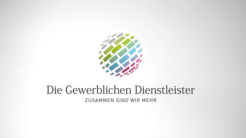 die_gewerblichen_dienstleister_logo