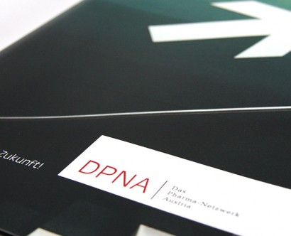 dpna-3