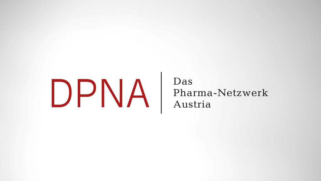dpna-logo