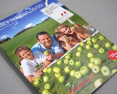 family-austria-1