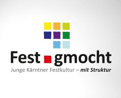 festgmocht-logo