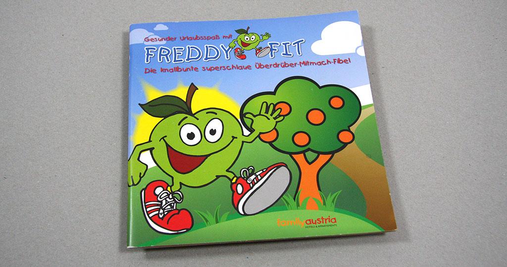 freddyfit-1