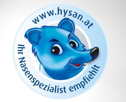 hysan-start