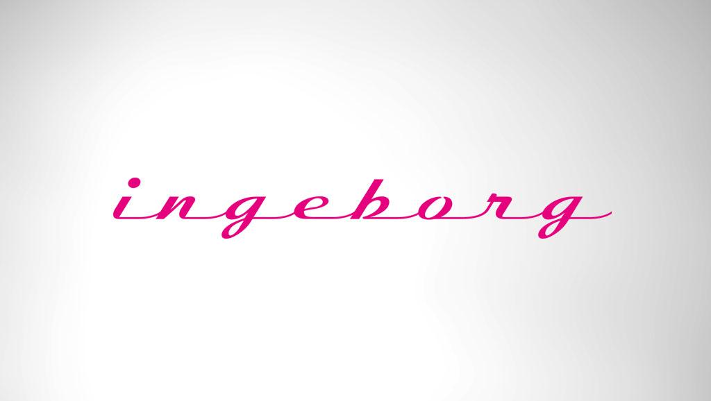 ingeborg-logo