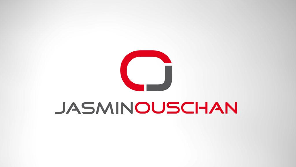 jasmin-ouschan-logo