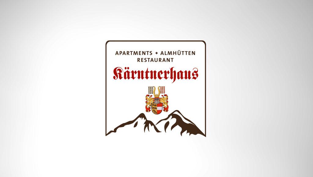 kaerntnerhaus-logo