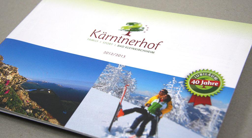 kaerntnerhof_1