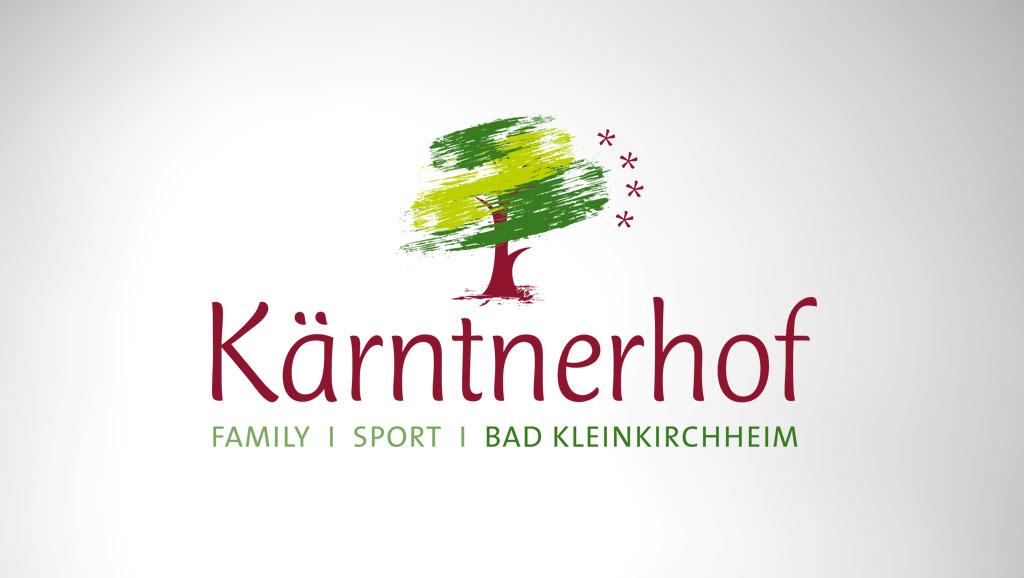 kaerntnerhof_logo