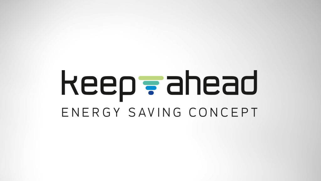 keep_ahead_logo