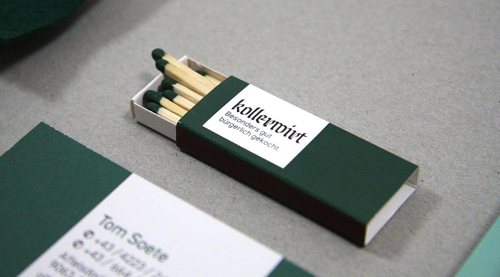 kollerwirt-1
