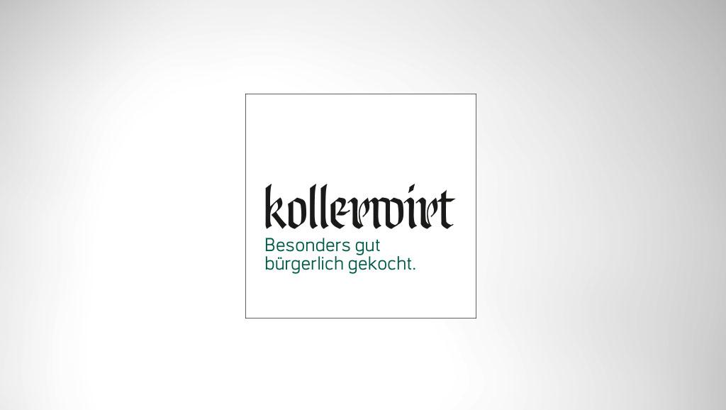 kollerwirt-logo