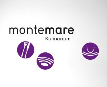 montemare-logo_