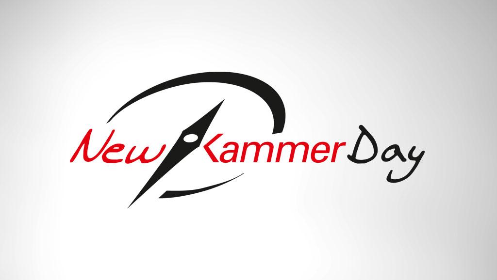 newkammerday-logo