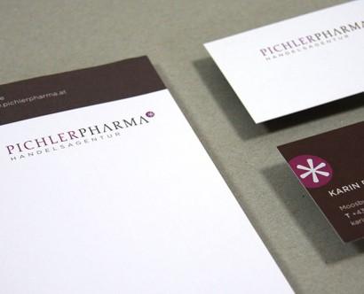 pichlerpharma-2