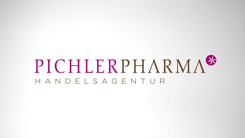pichlerpharma-logo