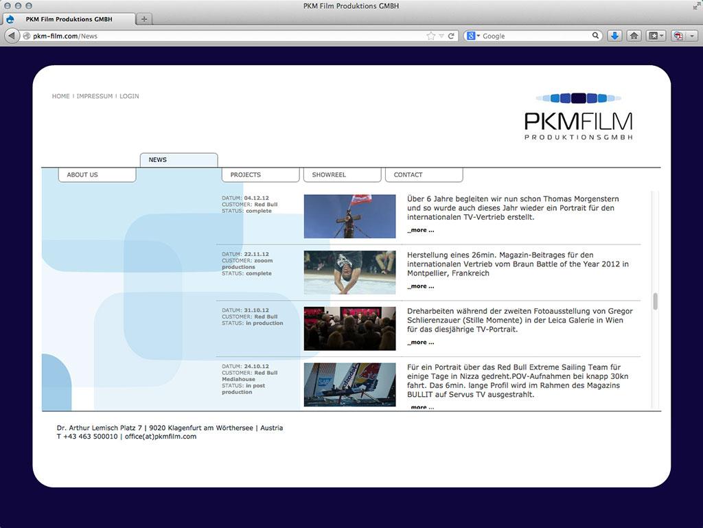 pkm-webseite