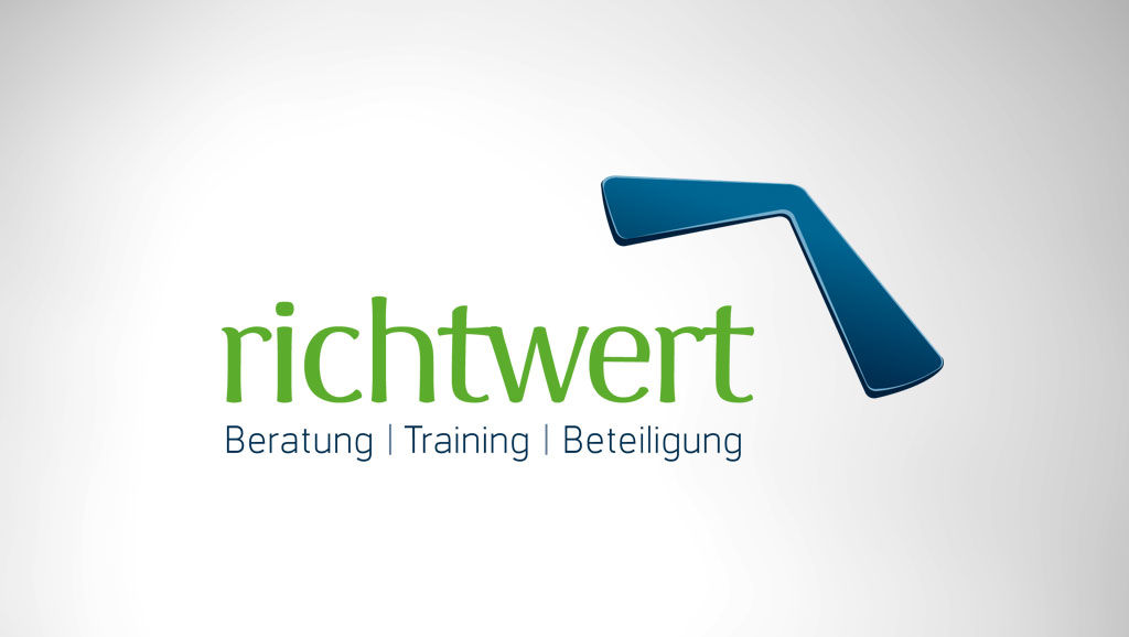 richtwert-logo