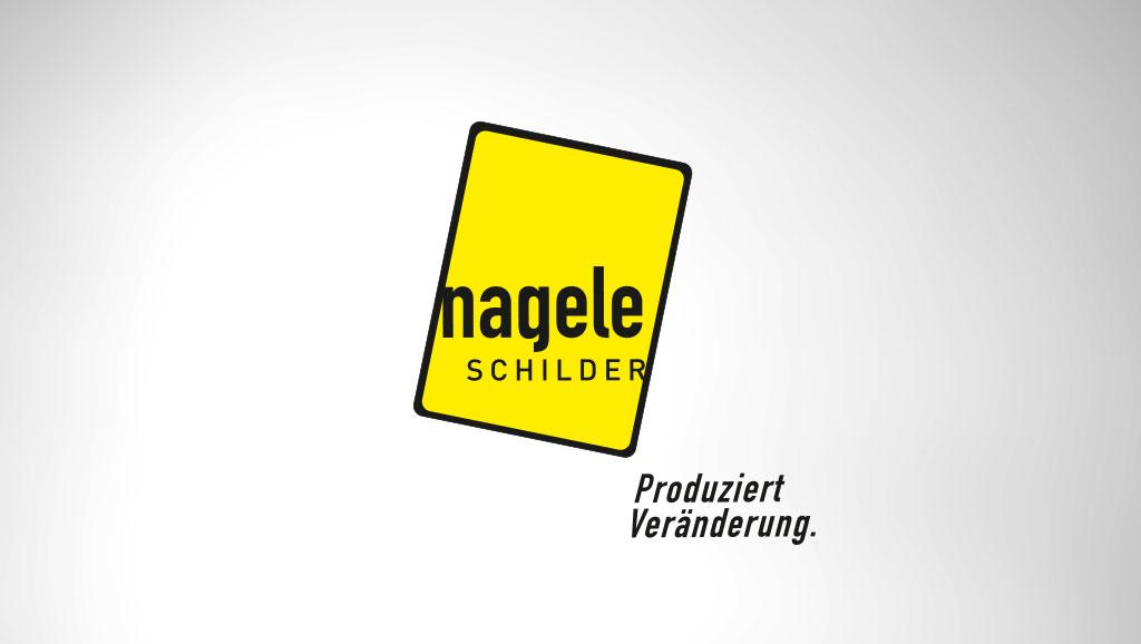 schilder-nagele-logo