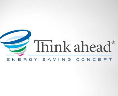 think_ahead_logo