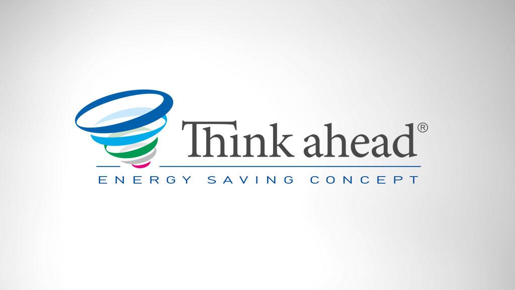 think_ahead_logo