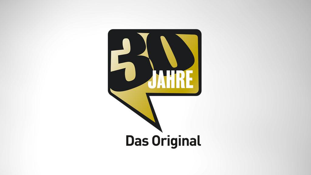30jahre-logo