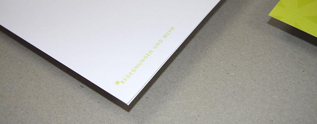 altes-rathaus-voelkermarkt-briefpapier