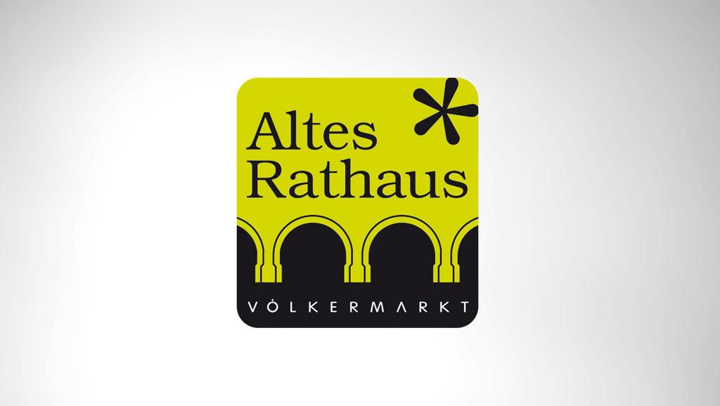 altes-rathaus-voelkermarkt-logo