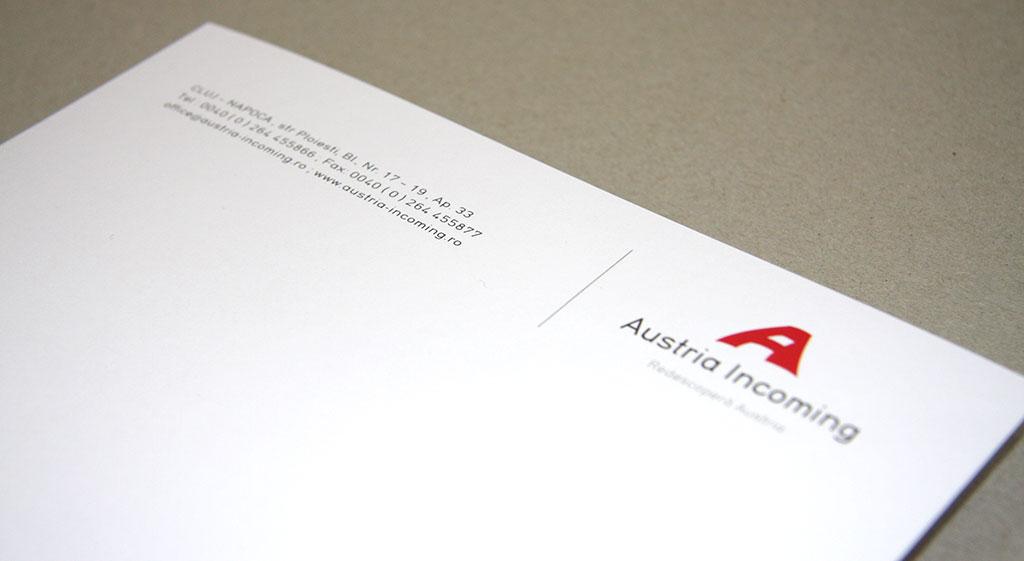 austria-incoming-briefpapier