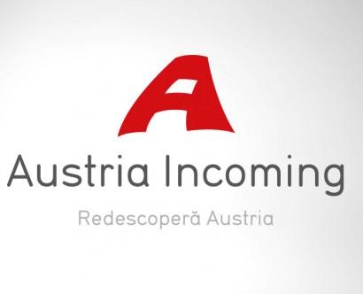 austria-incoming-logo