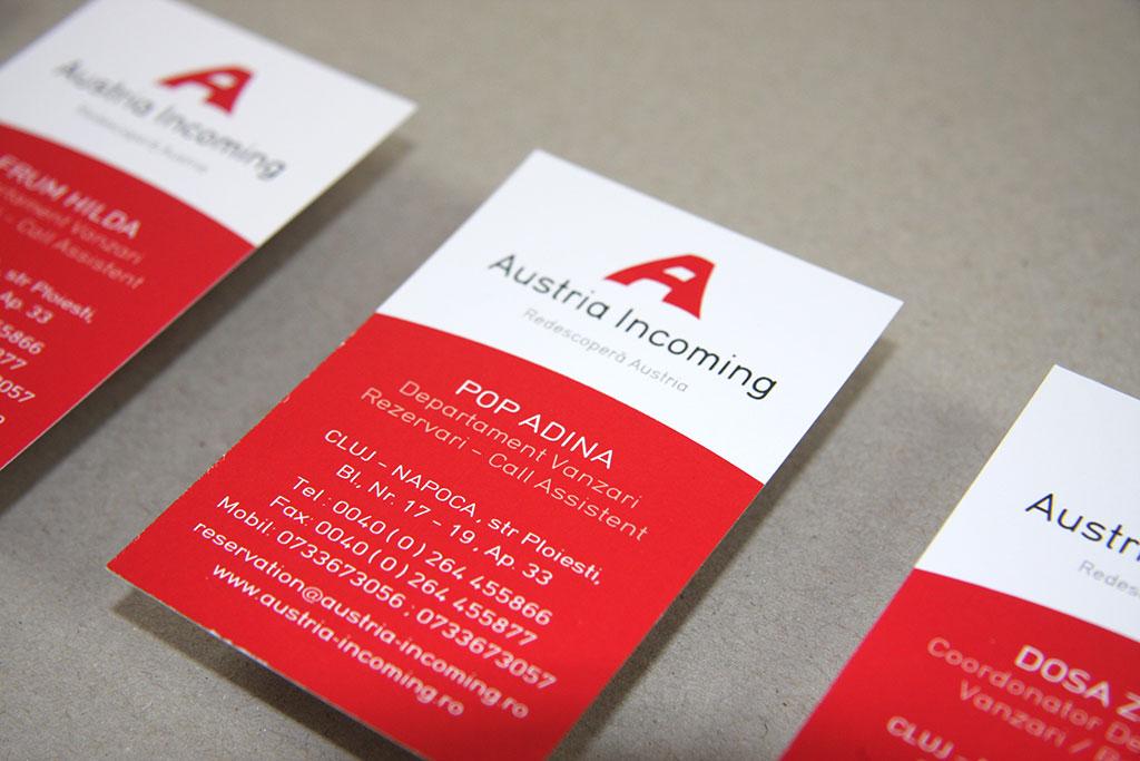 austria-incoming-visitenkarten