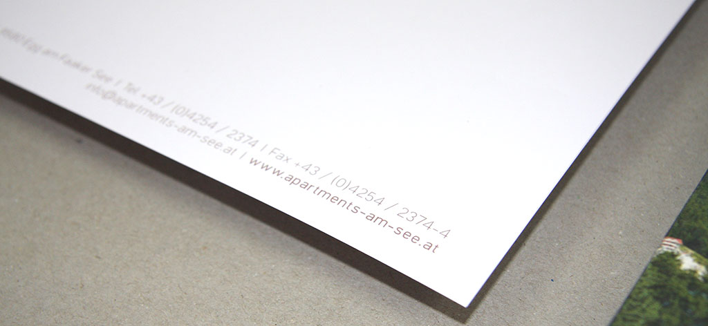 domenig-briefpapier