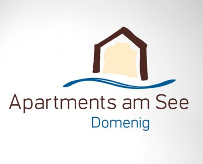 domenig-logo