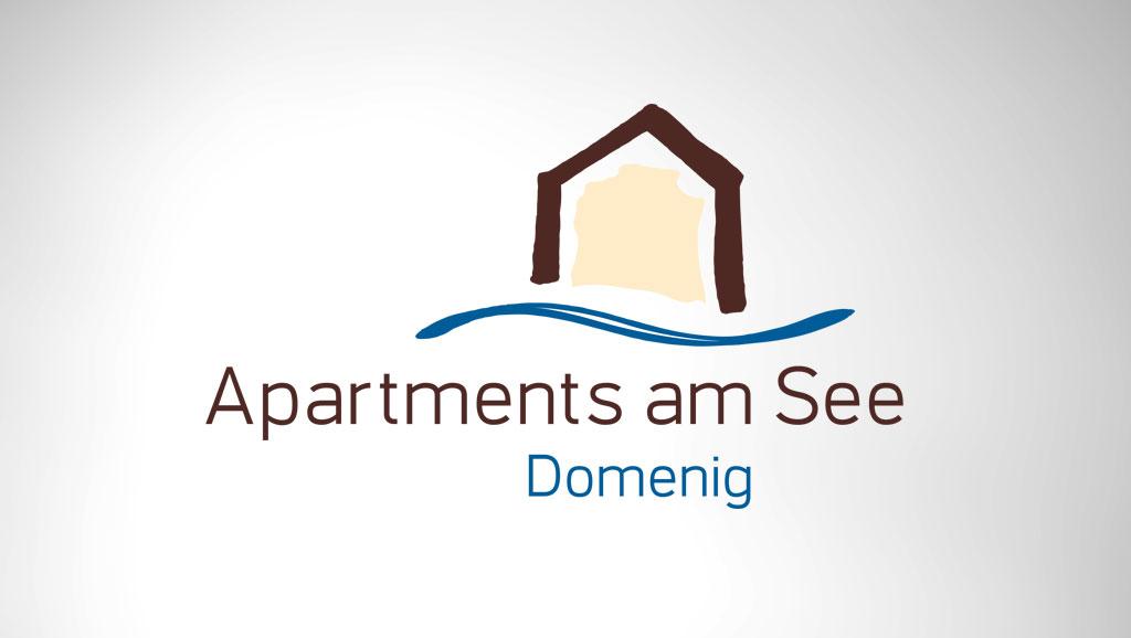 domenig-logo