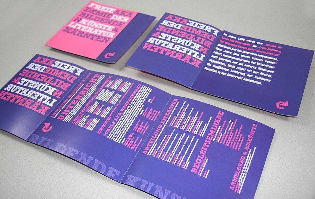 freie-akademie-folder