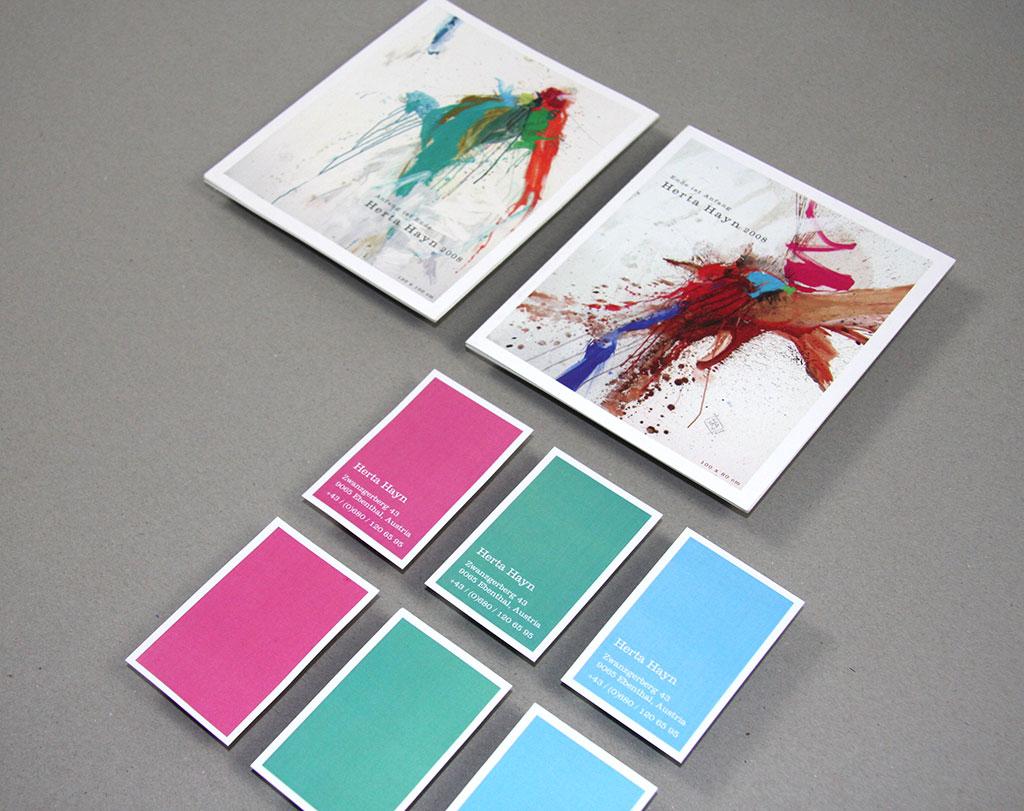 hayn-folder-visitenkarten