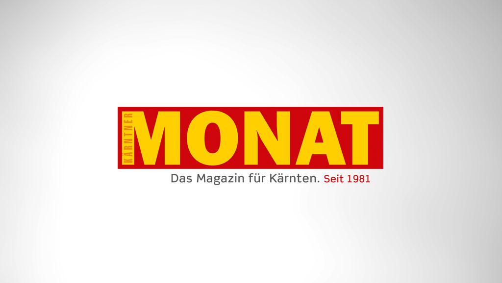 kaerntner-monat-logo