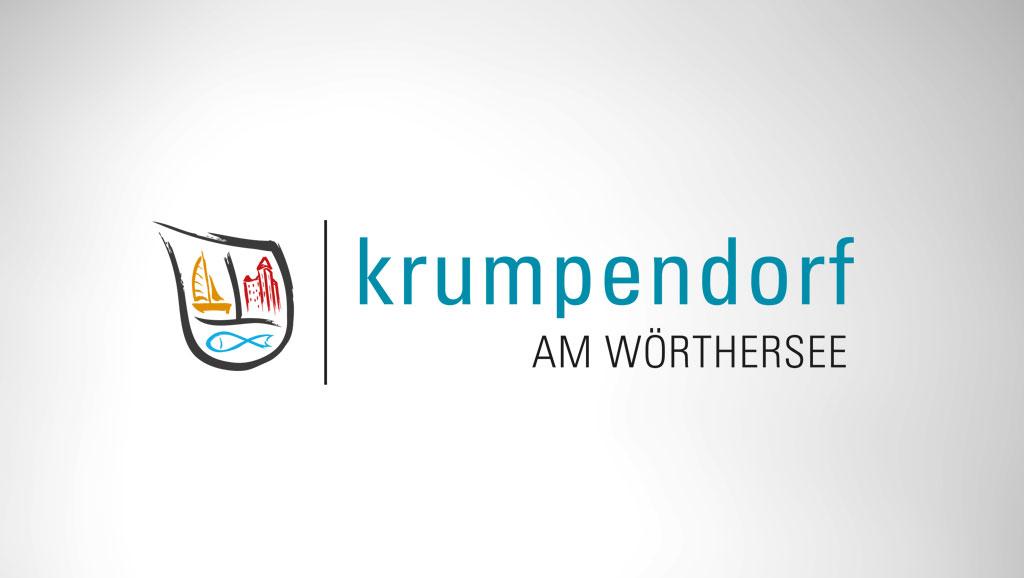 krumpendorf-logo