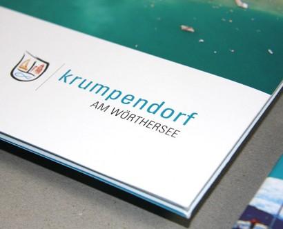 krumpendorf-mappe