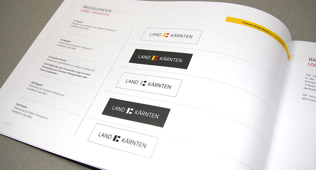 land-kaernten-CD-manual2