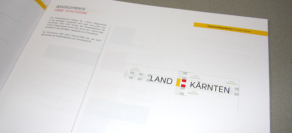 land-kaernten-CD-manual3