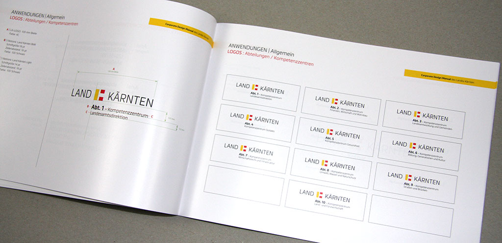 land-kaernten-CD-manual4