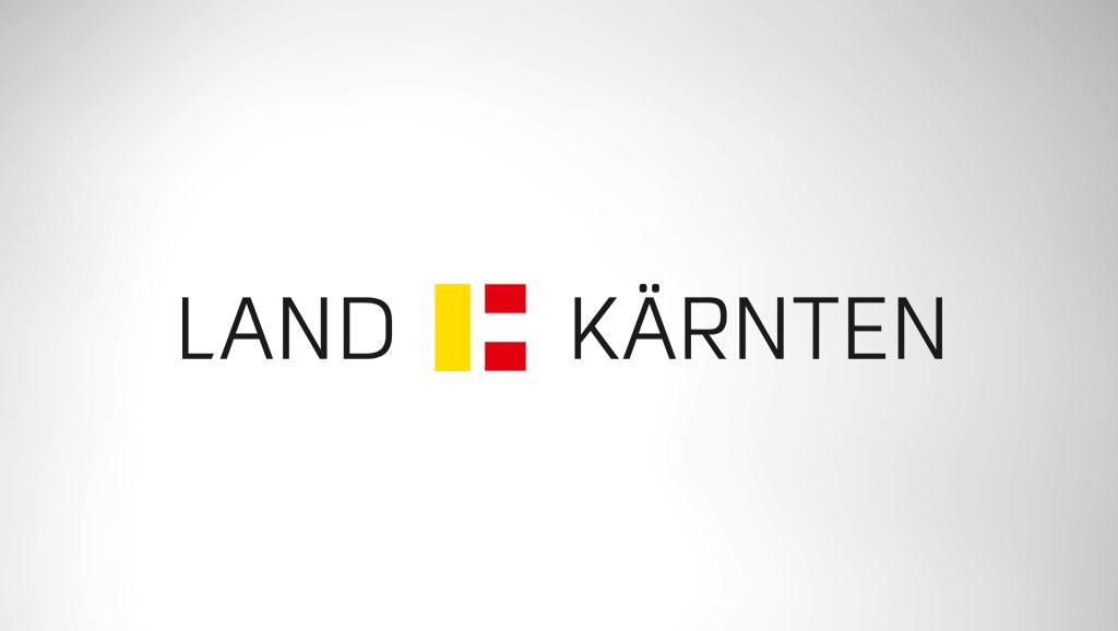 land-kaernten-logo