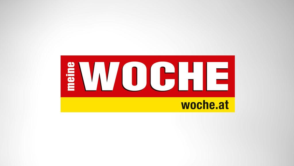 meine-woche-logo