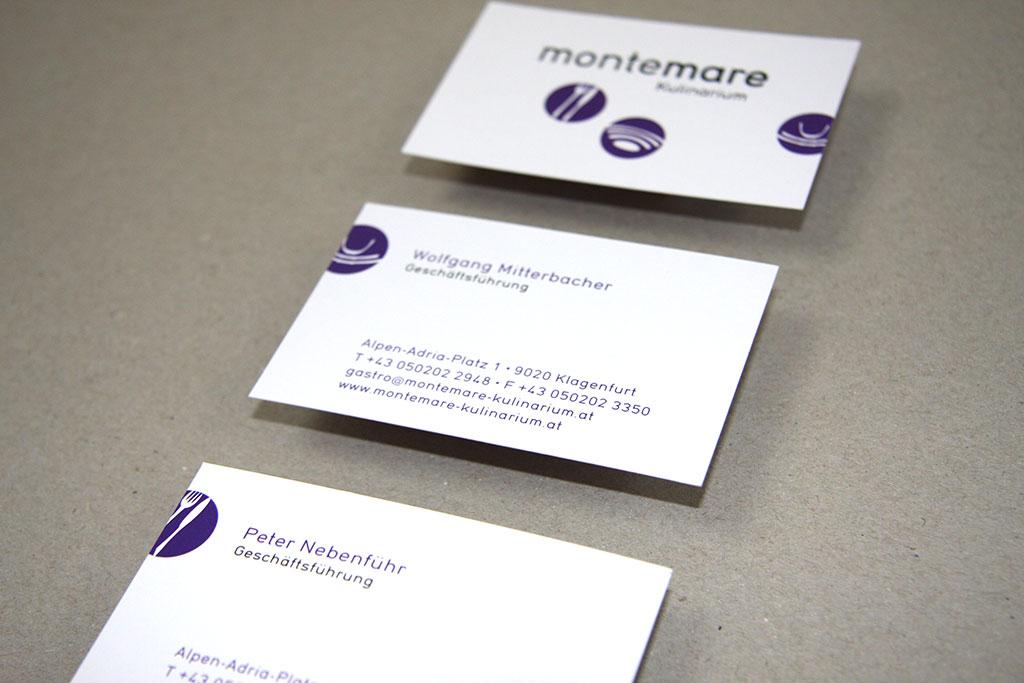 montemare-visitenkarten