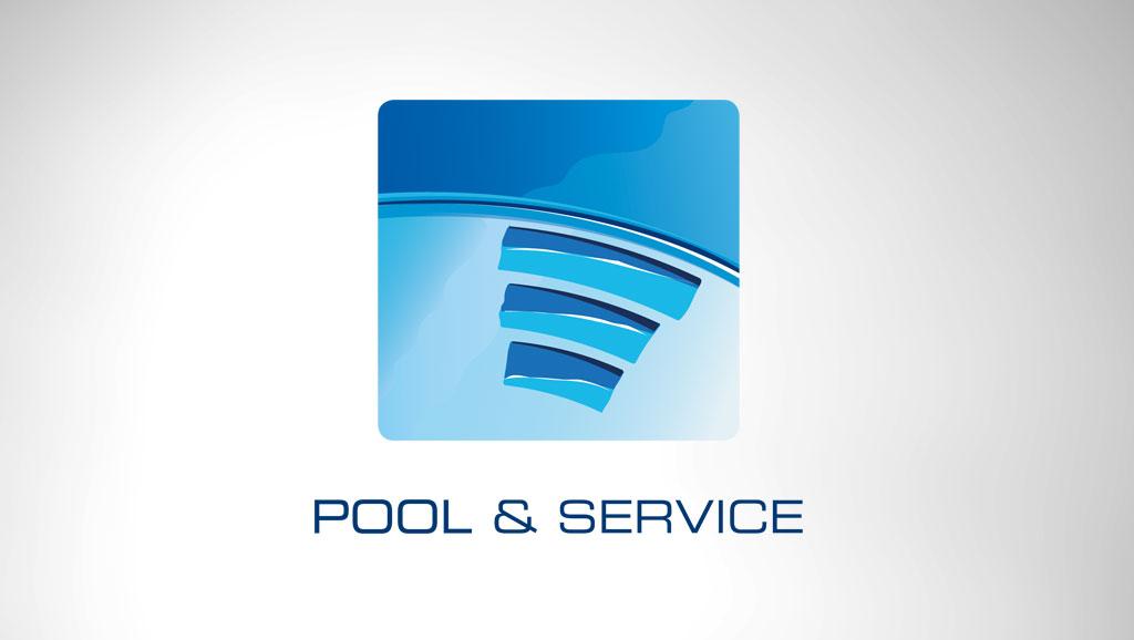 poolundservice-logo