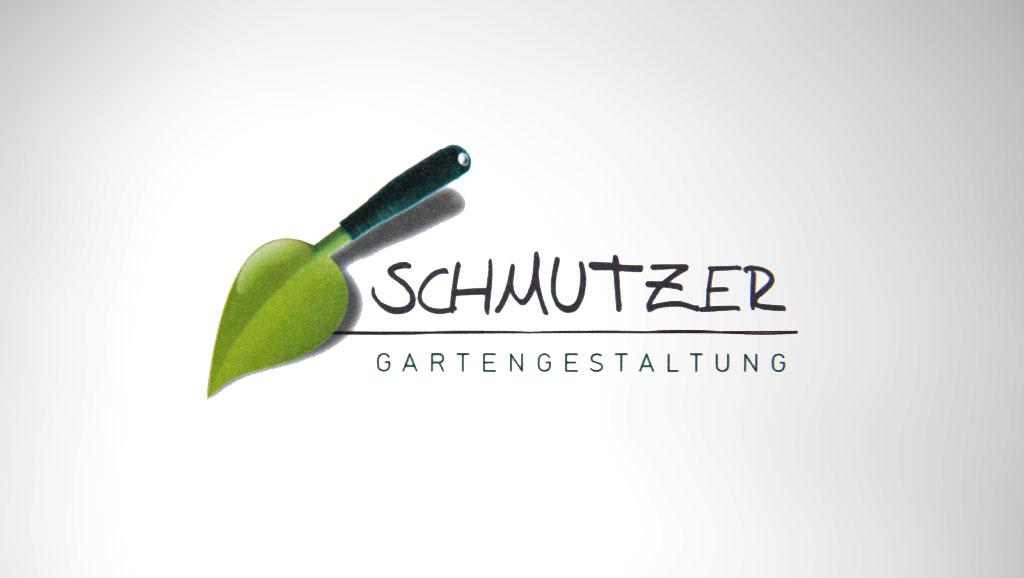 schmutzer-logo