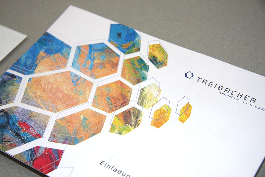 treibacher-chemische-werke-einladung